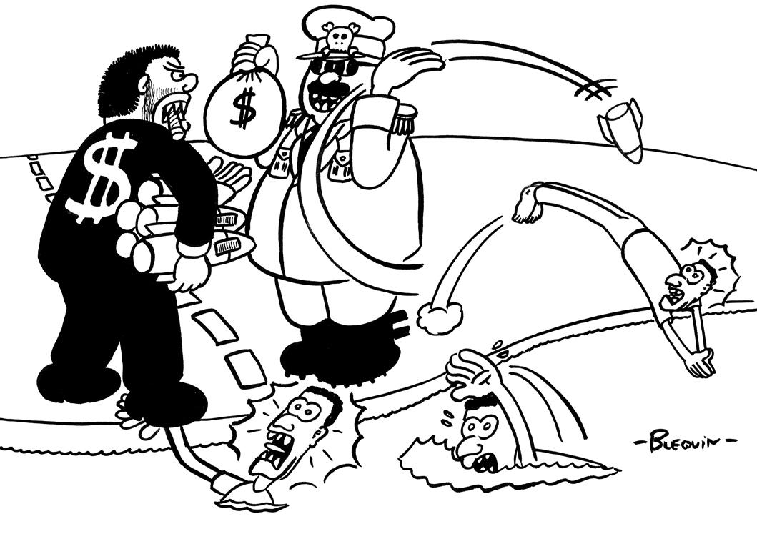 06-11-Migrants.jpg