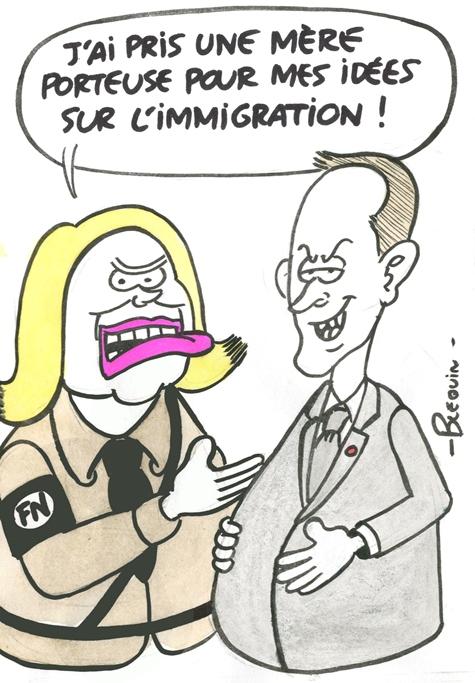 06-11-Le Pen-Macron-Immigration-Bioéthique-GPA.jpg
