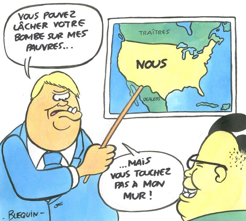 06-12-Kim-Trump.jpg