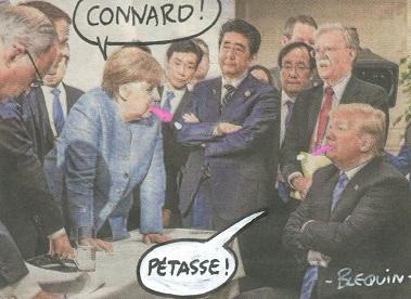 06-12-Merkel-Trump.jpg