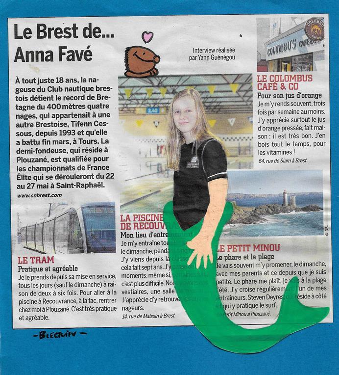 06-22-Championnat de France de natation.jpg