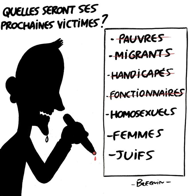 06-19-Macron.jpg