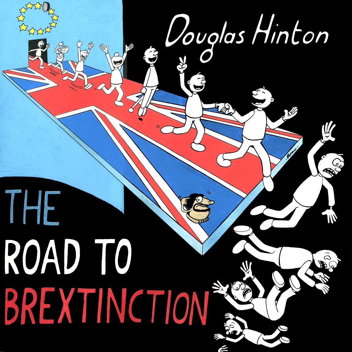 06-19-Brexit-Douglas Hinton.jpg
