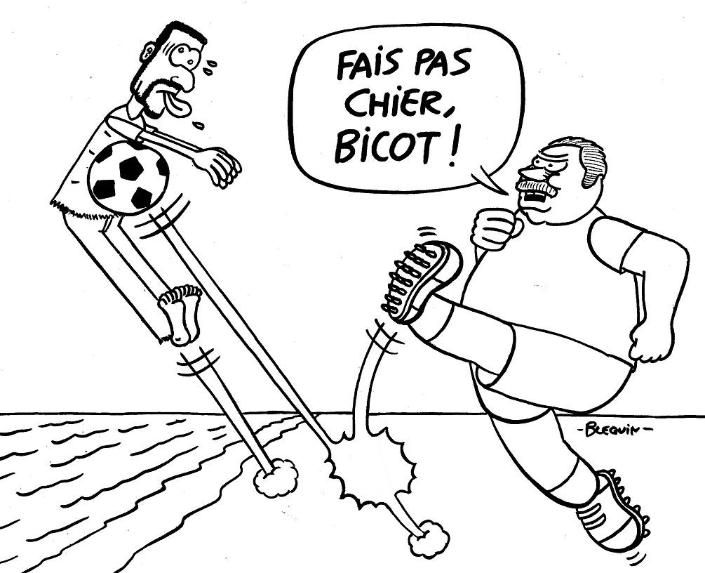 07-14-Coupe du monde-Foot-Réfugiés-Migrants.jpg