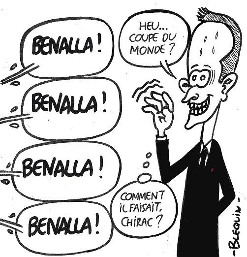 07-21-Macron-Coupe du monde-Affaire Benalla.jpg