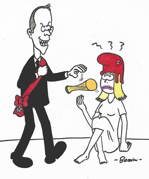07-21-Macron-Coupe du monde.jpg