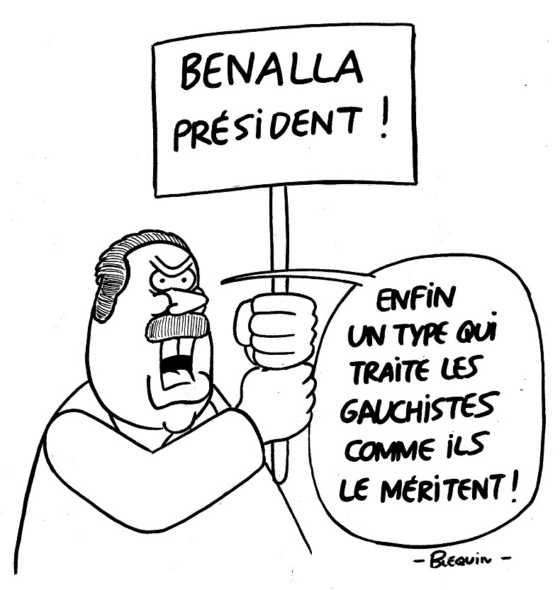 07-21-Affaire Benalla.jpg