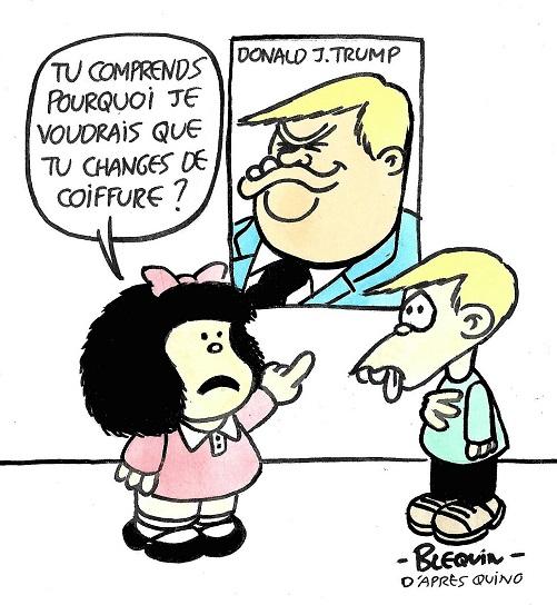 07-21-Mafalda-Trump.jpg