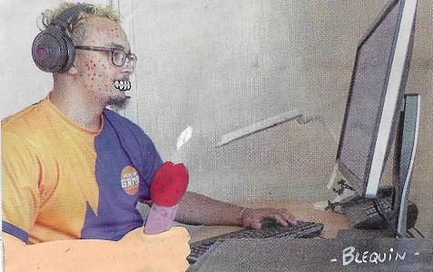 04-30-Geek.jpg