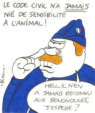 05-09-Droit et barbarie-Sensibilité de l'animal.jpg
