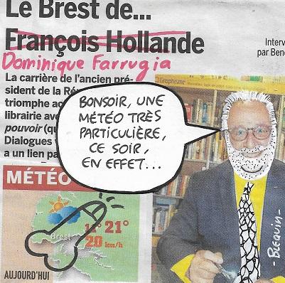 05-26-Hollande-Farrugia.jpg