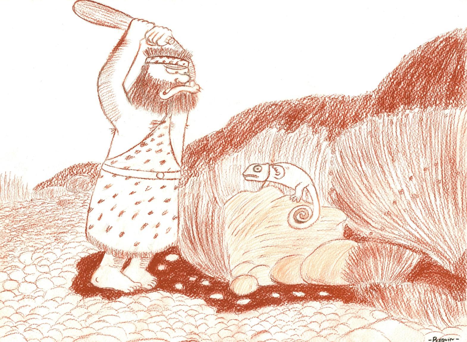 06-27-La brute et le caméléon.jpg
