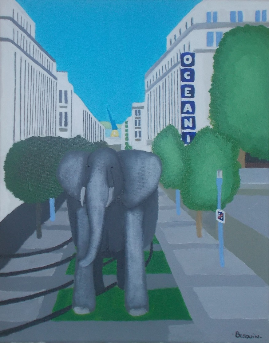 04-29-Elephant à Brest-Siam.JPG