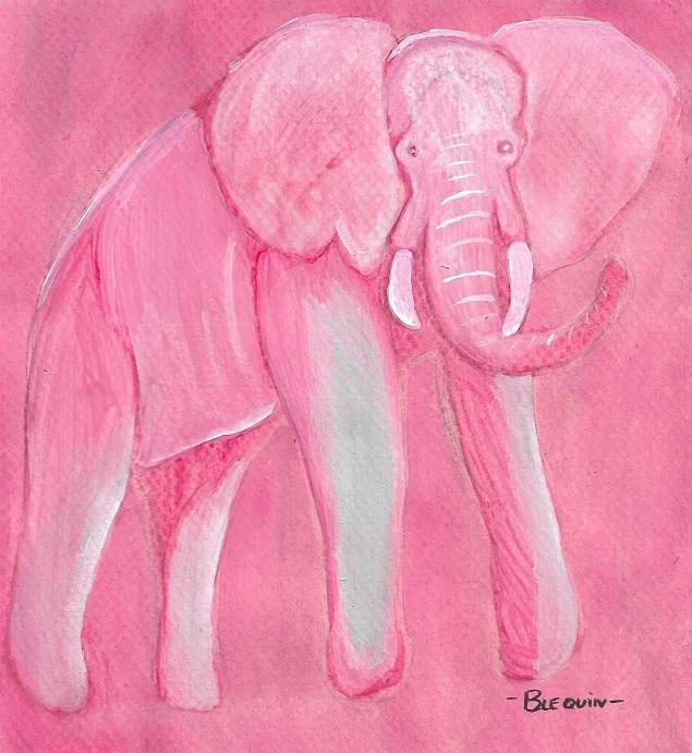 05-05-Elephant.jpg