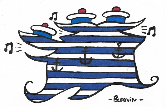 05-05-Marins chanteurs.jpg
