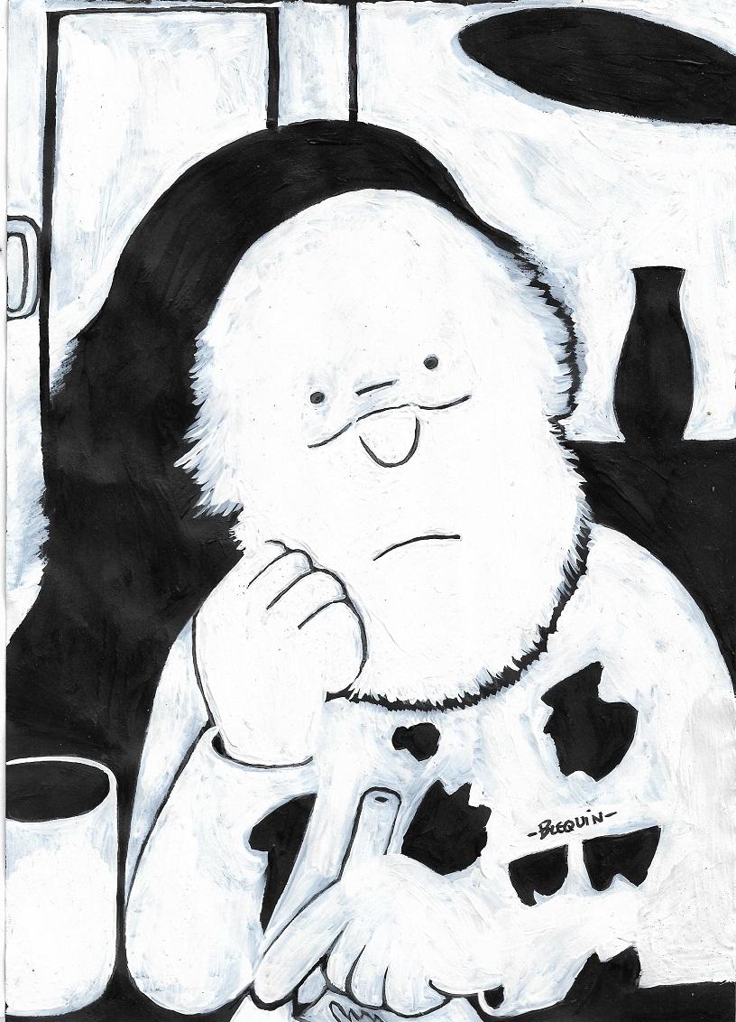 06-13-Autoportrait tristounet.jpg