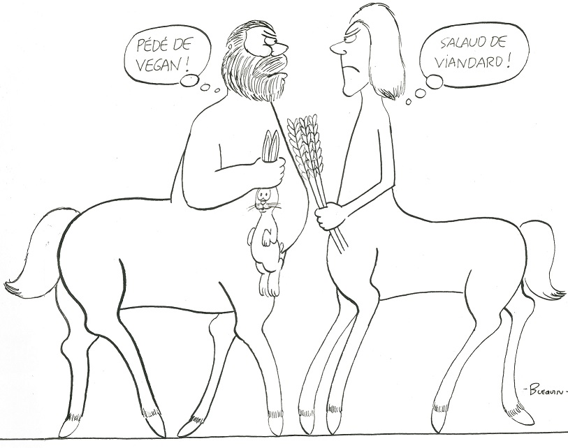 02-27-Centaures 01.jpg