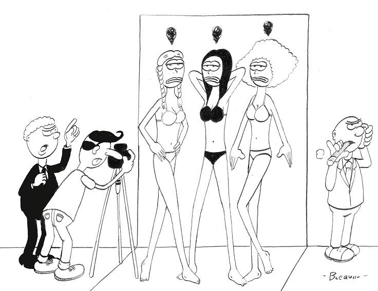 03-06-Top Models (1).jpg