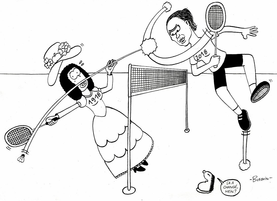 03-26-Julie Grall-Badminton.jpg