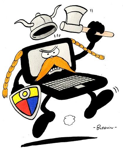 05-09-Droit et barbarie-Internet barbare.jpg
