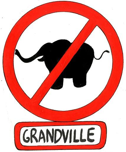 Généralités - Elephants interdits à Grandville.jpg