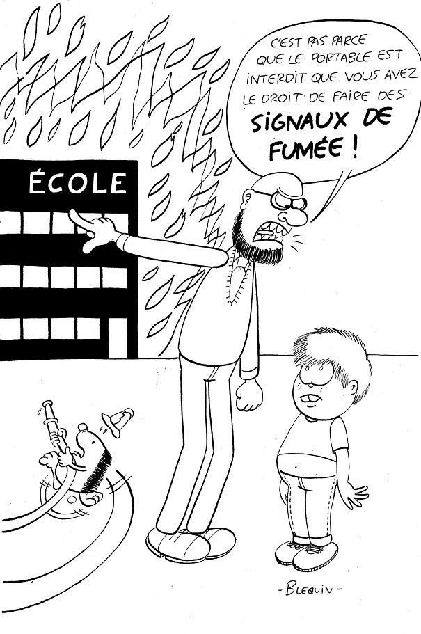 12-28-Portables-école-collège (1).jpg