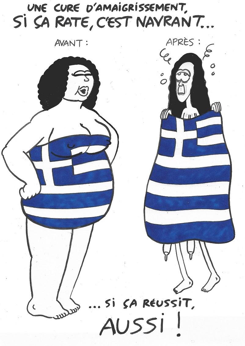 09-01-Grèce (2).jpg