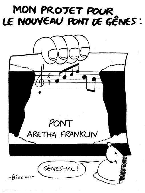 09-01-Pont de Gênes-Aretha Franklin.jpg