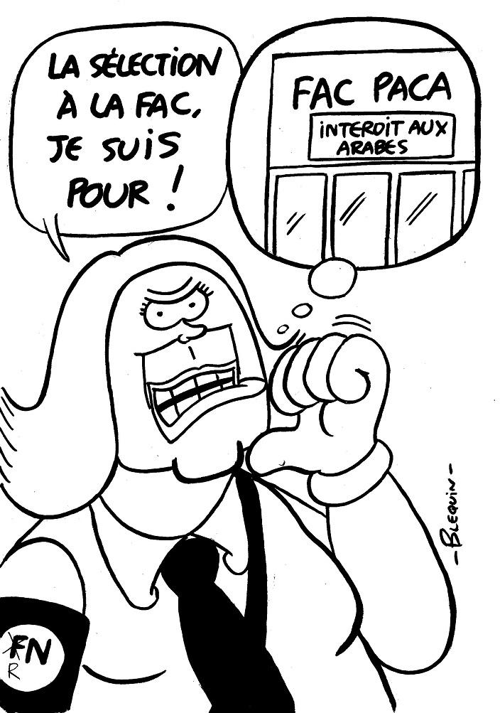 09-01-Le Pen-Université.jpg