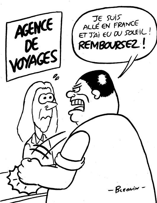 09-06-Vacances (1).jpg