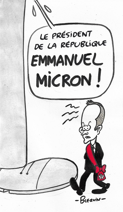 09-08-Macron.jpg