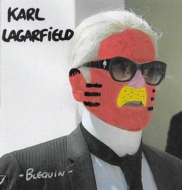 09-10-Karl Lagarfield.jpg