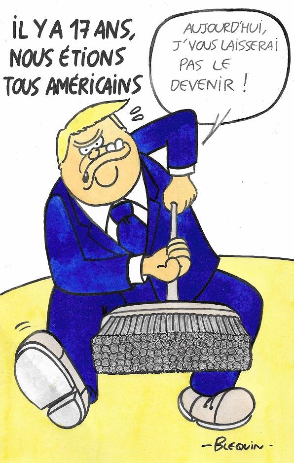 09-11-11 septembre-Trump.jpg
