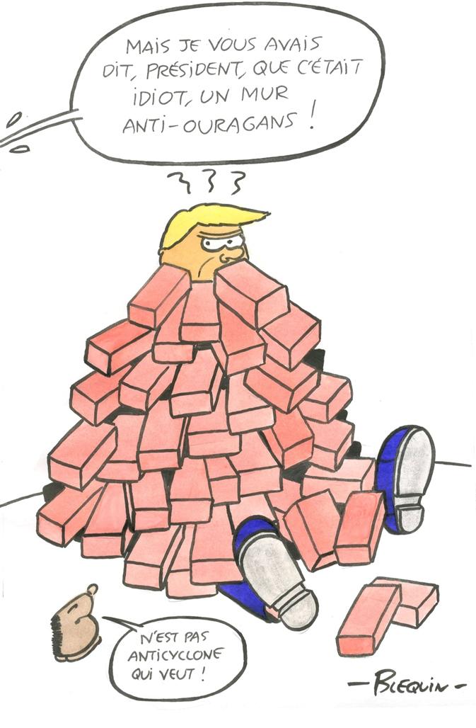 09-13-Trump-Ouragan Florence.jpg