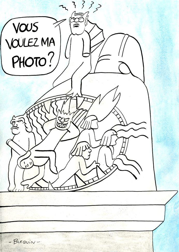 09-14-Mort de Dante.jpg