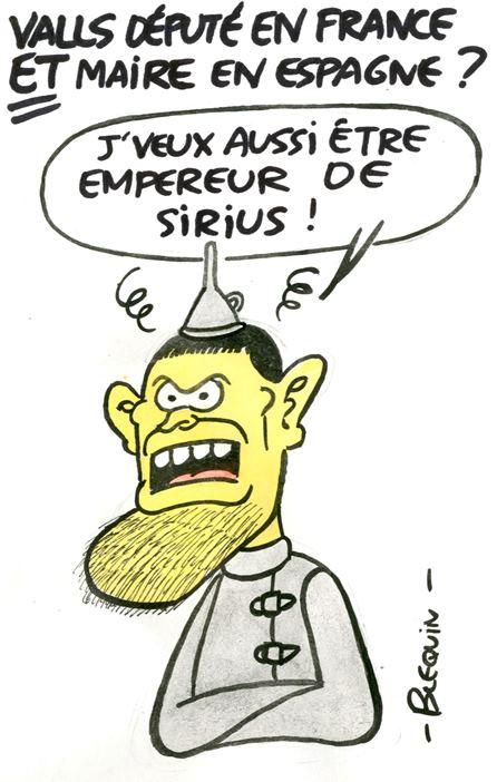 09-18-Valls 01.jpg