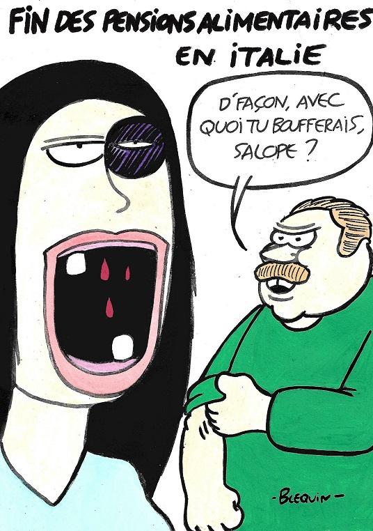 09-22-Italie-Divorce-Droits des femmes-Pensions alimentaires.jpg