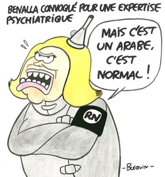 09-26-Benalla-Le Pen.jpg