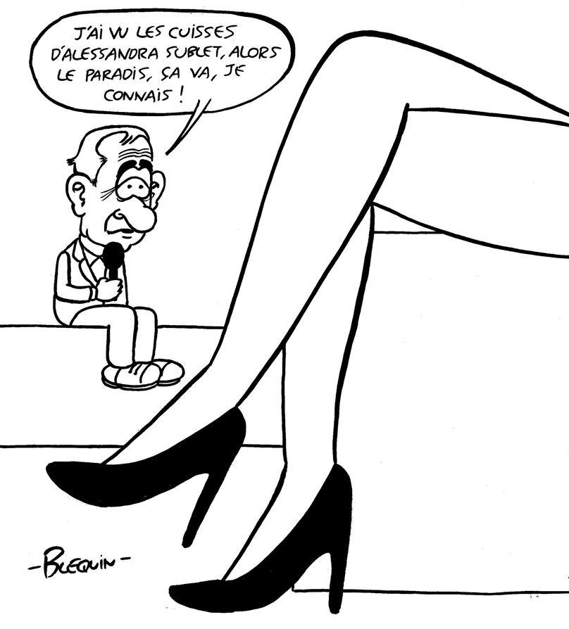 10-02-Aznavour.jpg