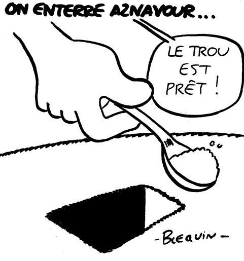 10-05-Aznavour 03.jpg