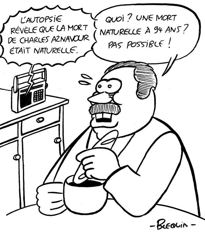 10-05-Aznavour 02.jpg
