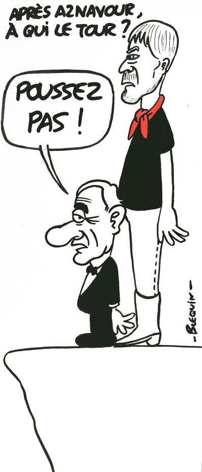10-05-Aznavour004.jpg