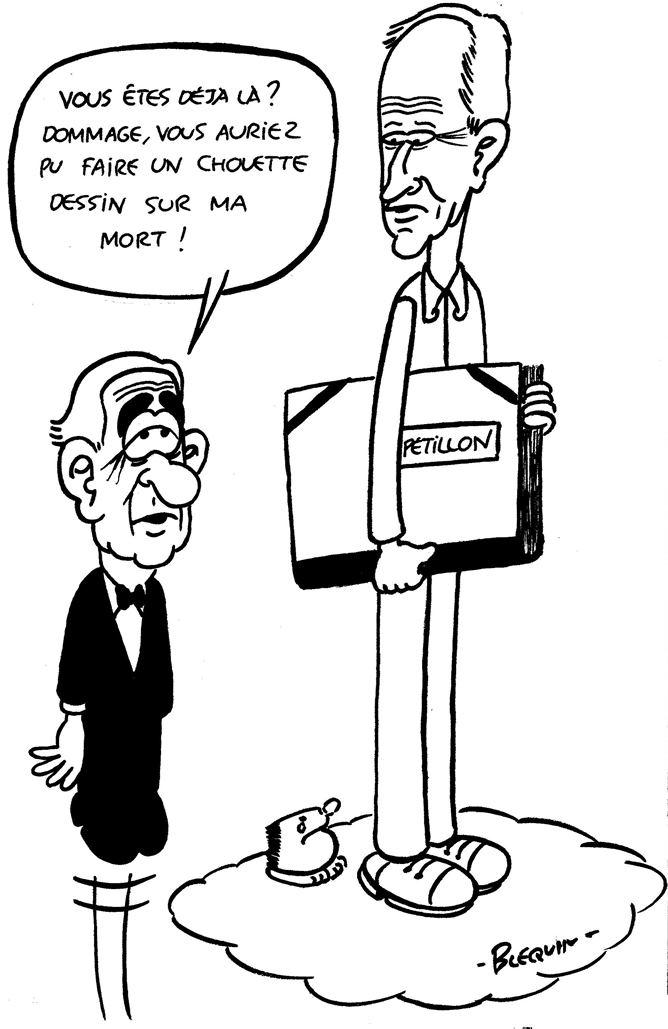 10-05-Aznavour 01.jpg
