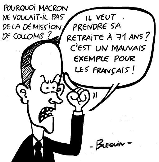 10-07-Macron-Collomb.jpg