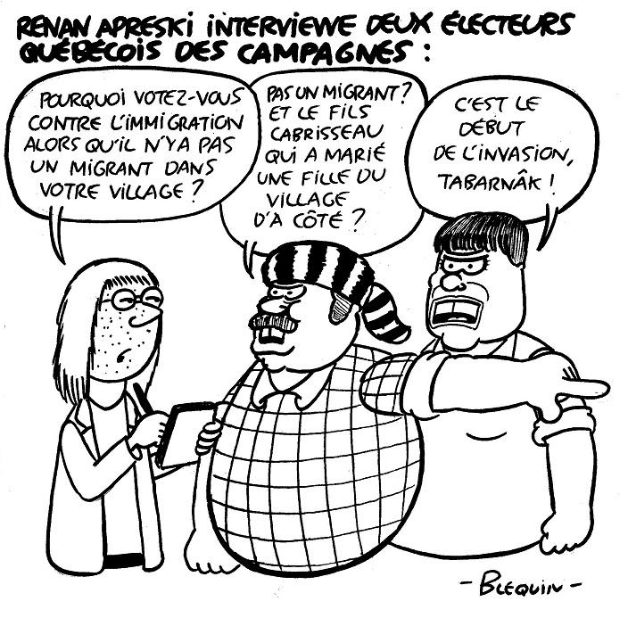 10-07-Québec-Xénophobie.jpg