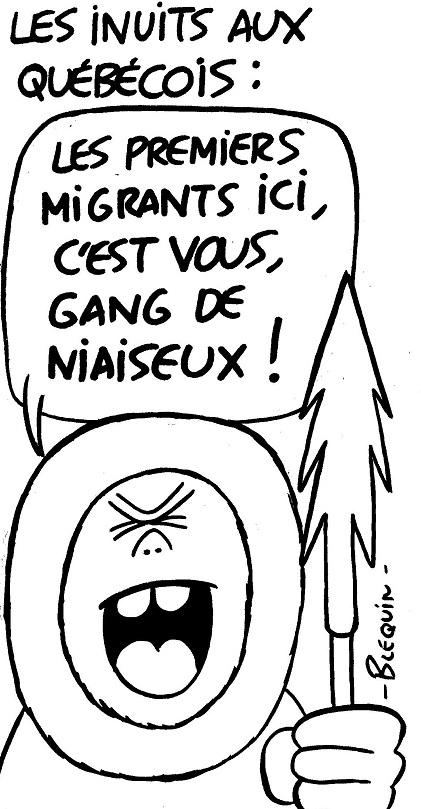 10-07-Québec-Xénophobie-Inuits.jpg