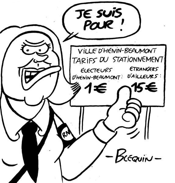 10-13-Le Pen-Stationnement payant.jpg