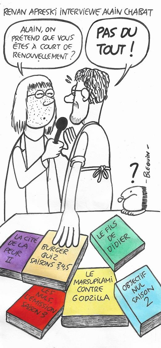 10-07-Alain Chabat-Burger Quiz.jpg