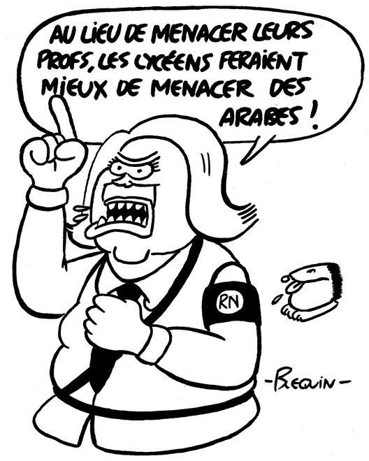 10-23-Prof menacée-Le Pen.jpg
