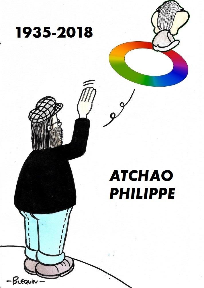 10-29-Philippe Gildas.jpg